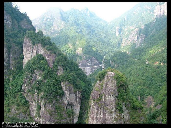 山涧风光.jpg
