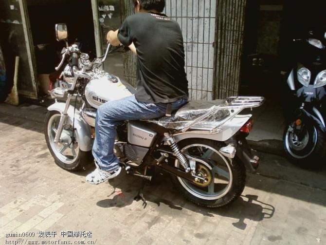 论坛 69 摩托车论坛 69 弯梁世界 69 ★●□◆ 新世纪110cc
