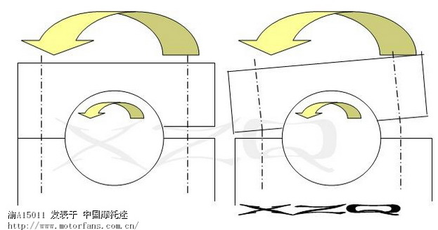 QQ截图未命名1.jpg