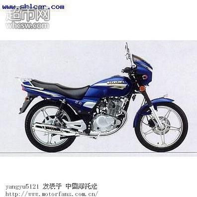 豪爵钻豹125�9b�9�b_豪爵钻豹125k摩托车跑长途大概多少公里需要休息一下?
