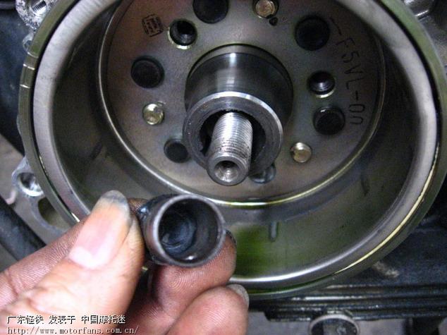 改装修理YBR 016.jpg