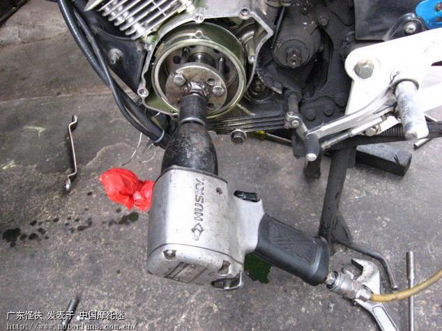 改装修理YBR 019.jpg