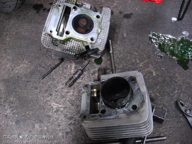 改装修理YBR 025.jpg