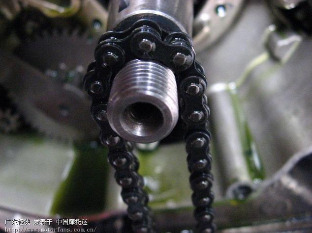 改装修理YBR 023.jpg