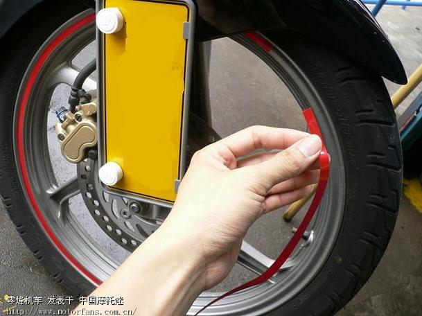 零极限3M反光胎铃贴6.JPG