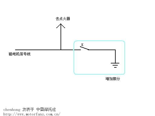 两线插头怎么接线图解