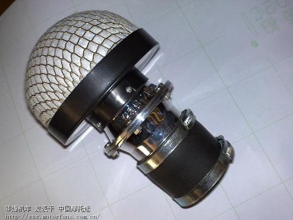 涡轮增压节油器01.JPG