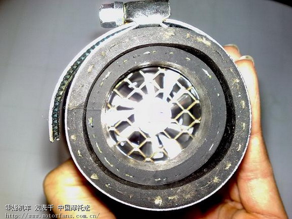 涡轮增压节油器02.JPG