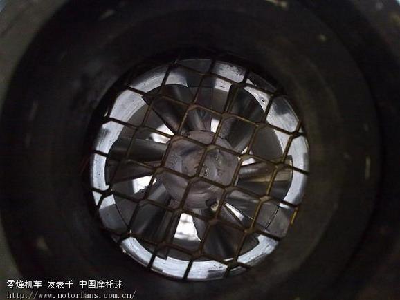 涡轮增压节油器03.JPG