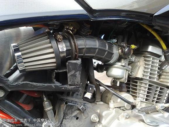 涡轮增压节油器05.JPG