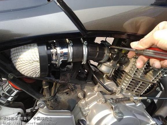 涡轮增压节油器06.JPG