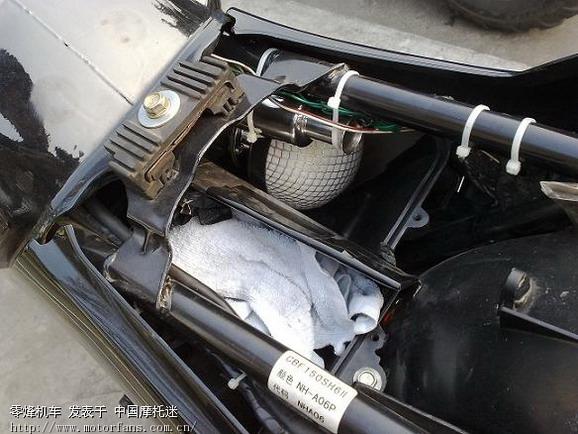 涡轮增压节油器07.JPG
