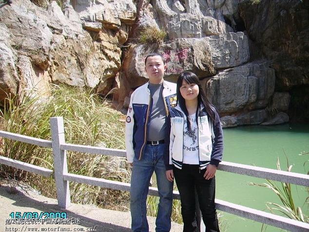 宁乡沩山风景名胜区一日游