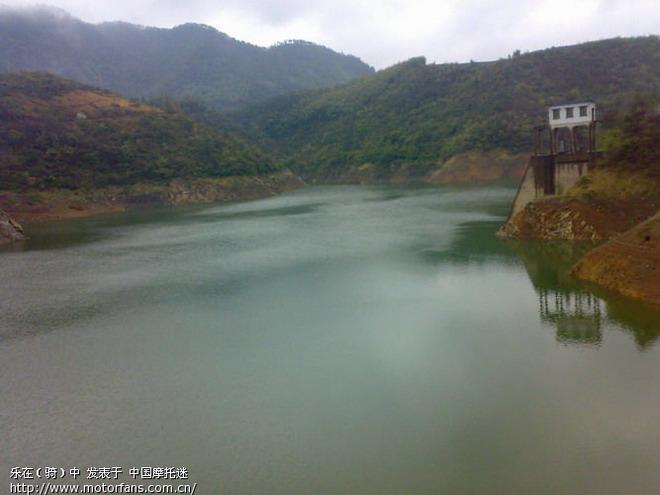 壁纸 风景 山水 摄影 桌面 660_495