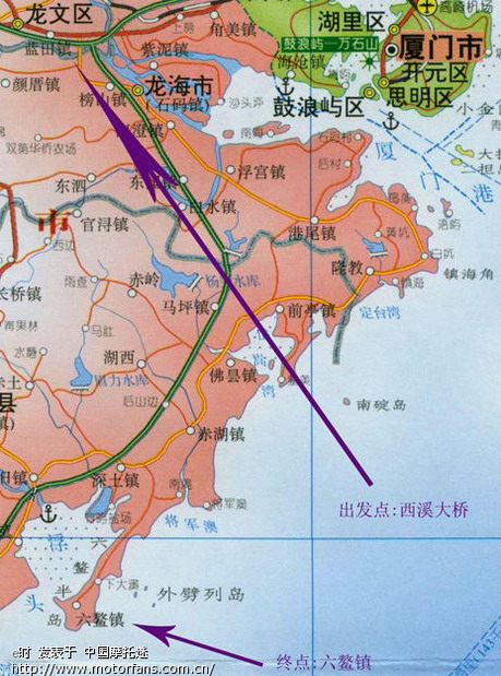 漳州地图.jpg