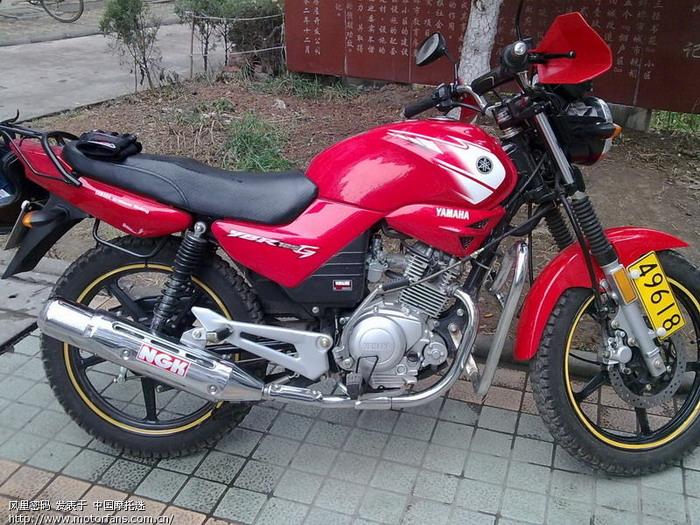 20090107007.jpg