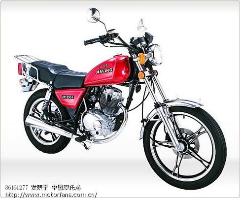 嘉陵集团生产48轻便摩托车吗我见过一款嘉鹏48这个车质量怎样