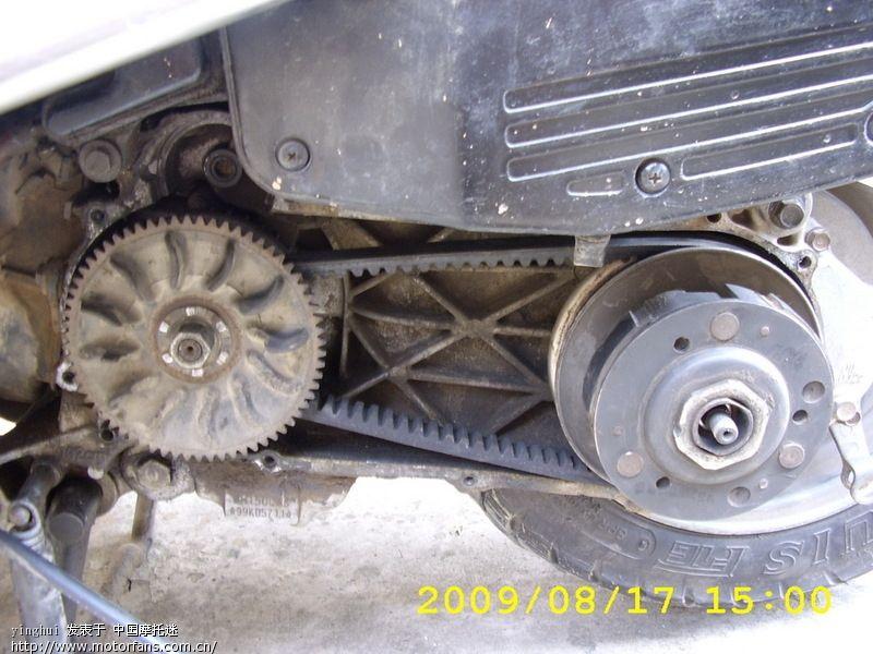 STA40113.JPG