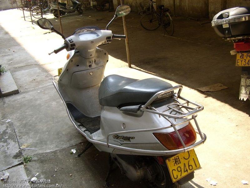 STA40200.JPG