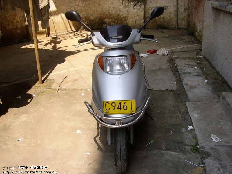 STA40203.JPG