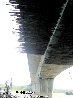 桥体整修.jpg
