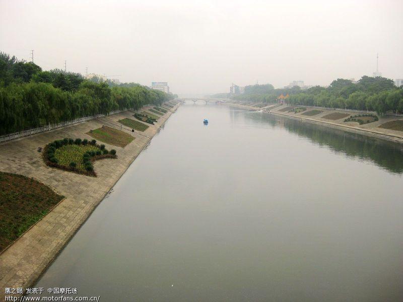 平顶山湛河魅力照片展示有你更精彩