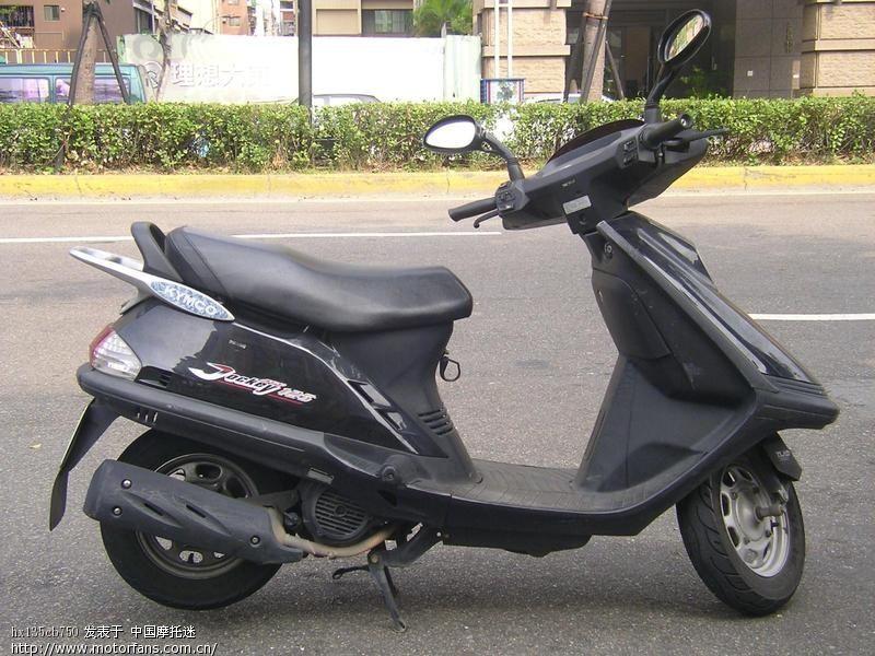 2008_4.JPG