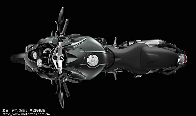bmw k1300r - 宝马bmw - 摩托车论坛 - 中国摩托迷网