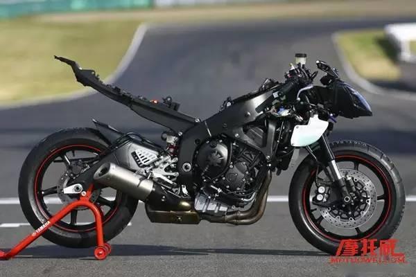 【干货】改了就好吗?摩托车进气系统到底要不要改?