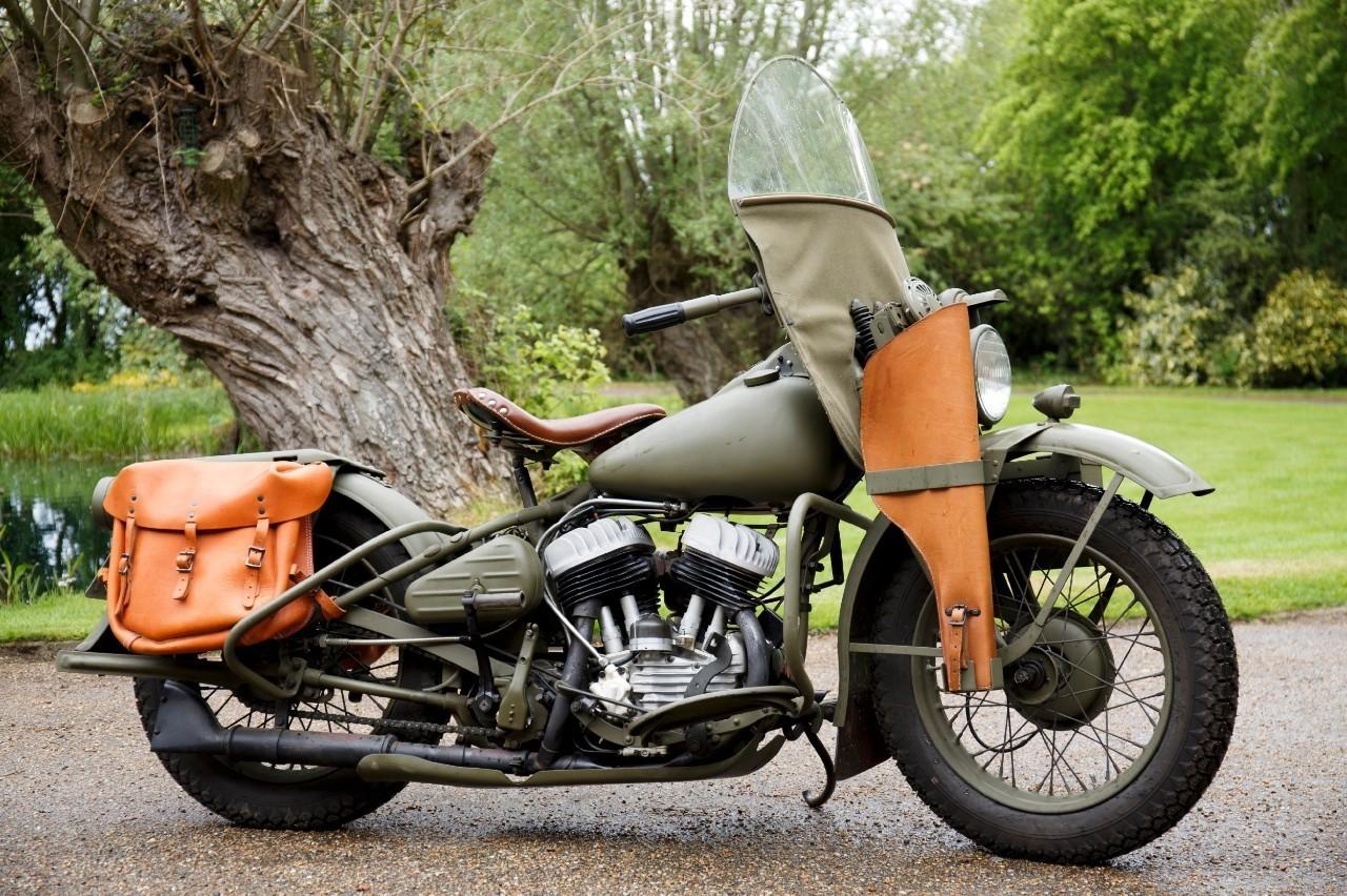 Harley-Davidson���״�άɭ���涯��������