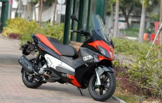 原来你们想要这样的SR MAX300!