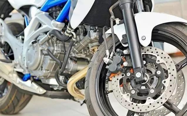 摩托车缸头异响,到底该怎么调整?