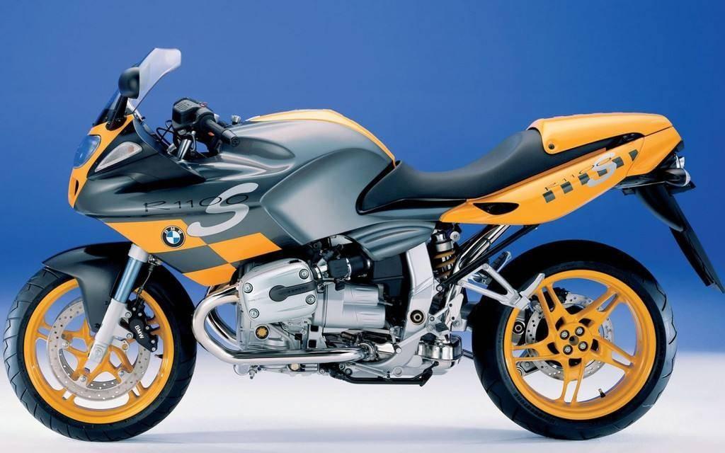摩托车保养的操作误区,你中招了没?