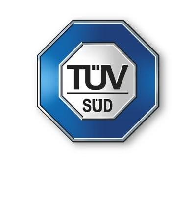 TUV南德携手CQC和中检西部开展摩托车产品一体化认证服务