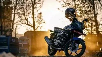 摩托车这么改装,骑行体验提升好几倍!