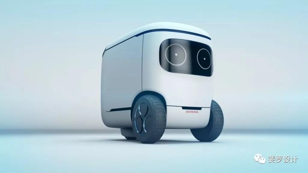 本田ces展展现未来电动科技--中国品牌借助电动弯道超车希望渺茫