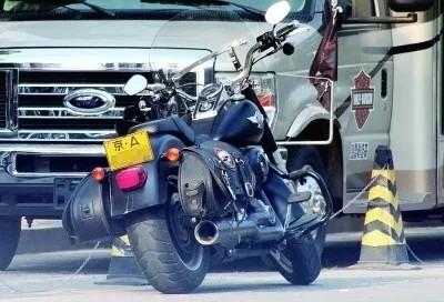 京A重现选号池 二轮摩托号段A95000-A99999