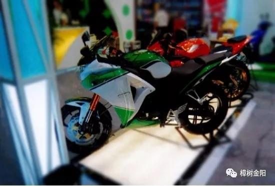 中国专利保护力度加大:摩托车外观与本田专利近似被判侵权