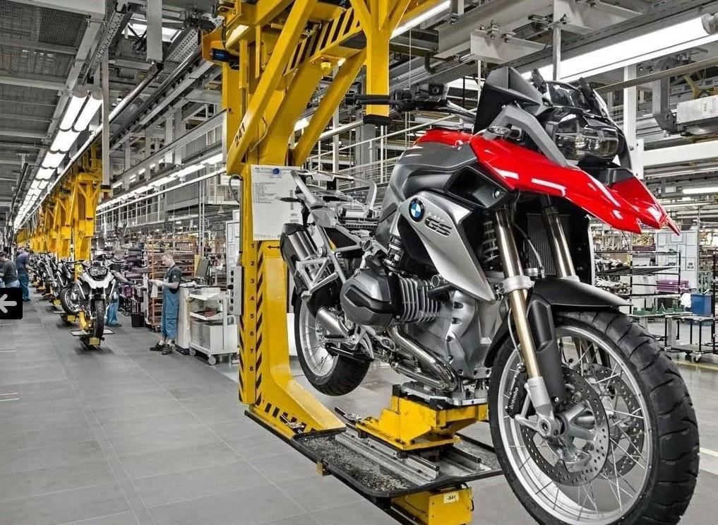 7月1日起汽车整车税率降至15%,但摩托车的不变