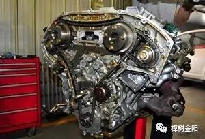 摩托车发动机烧机油的8类情况全在这,拿走不谢…