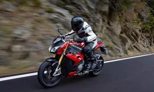 五款十五万二手摩托强力推荐!