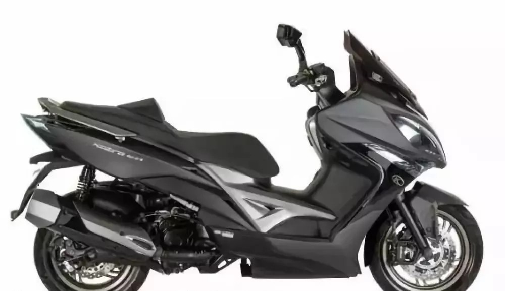 价格2万到5万的摩托车推荐!