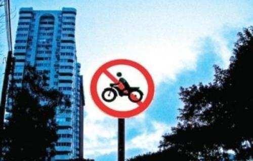 摩托车有污染, 电动车不安全, 农民怎么出行