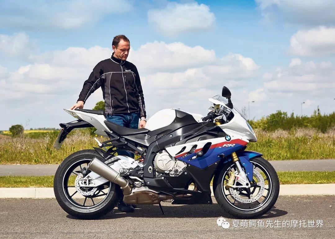 """""""老骑士""""的摩托车买车逻辑之二手车还是全"""