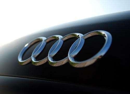 靠摩托车起家的6大汽车品牌,你知道几个?