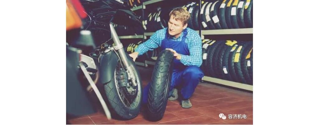 最简单的复古摩托车改装教程,学不会你砍我!