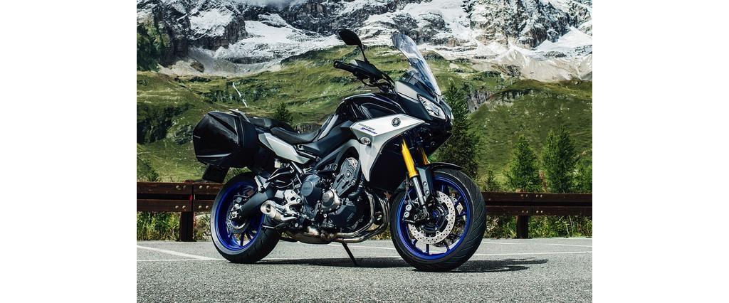 摩托车就应该这么保养,省时省力,还省人民币!