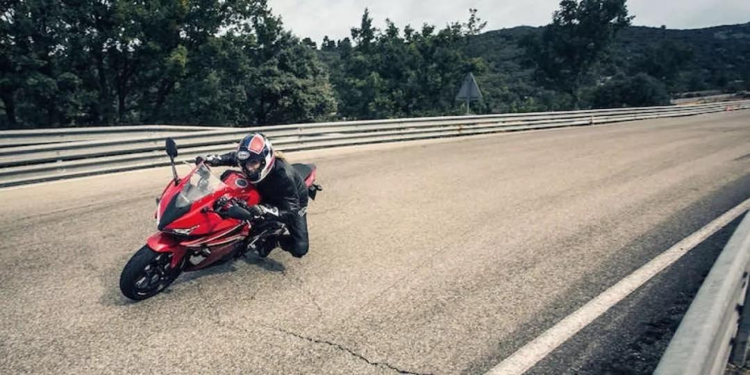 美国车友都喜欢买哪些二手摩托车?
