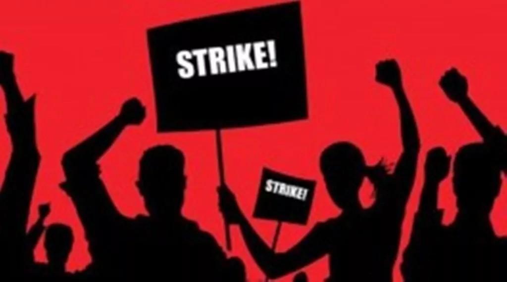 印度罢工潮。Yamaha与Royal Enfield印度生产线遭受影响!