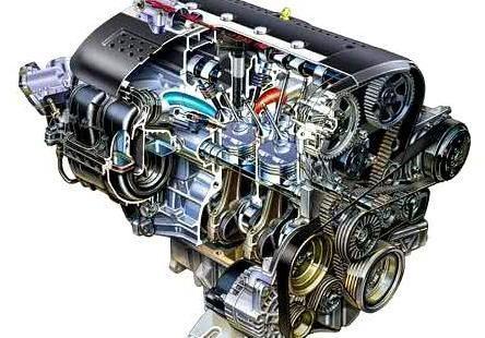 摩托车可以使用汽车机油吗?修车师傅说出答案,真后悔没早知道